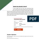 r1FDLgtE__Z.pdf