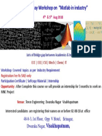 ws_matlab2.pdf