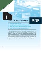 BAB 1 KOLIGATIF.pdf