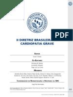 Diretriz de cardiopatia grave.pdf