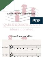 vocalizaciones polifonicas.pdf