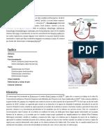 Estetoscopio.pdf