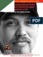concientizacion de trabajos en alturas.pdf