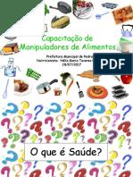 Treinamento_educação_2017