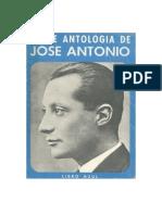 Adriano Gómez Molina (Jose Antonio -Testimonio)