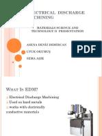electric-discharge-machining.pdf