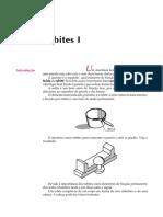 rebite.pdf