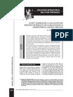 Luces y sombras en la aplicación del principio de primacía.pdf