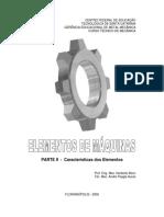 Elementos-de-maquinas - Prof Moro - IFSC.pdf