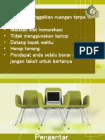 1. Pengantar Visualisasi Konsep