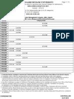 MBA_NOM18.pdf