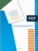 Conc Loterica Manual Sinalizacao