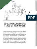 mankiw semana 3 cap. 7.pdf