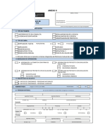 II - FUE.pdf