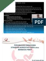 Dr. Sutoto-BAHAN PERUBAHAN PARADIGMA AKRED BARU PMKP.pdf