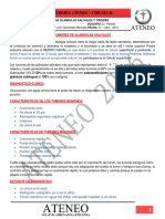 Cir.n12.Tumores de Las Glandulas Salivales y Tiroides.03!04!16