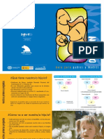 28L_guiaparapadresymadres1.pdf