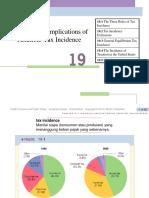 Bab 19 Studi Keuangan Publik
