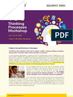 TOC Thinking Processes Workshop_June 2018.pdf