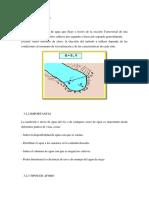 Anexo 3 Memorias Descriptivas y Especificaciones Tecnicas de Las Especialidades
