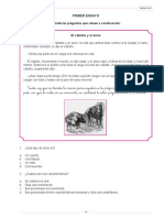 ENSAYO NUMERO 1 4 BASICO -.pdf