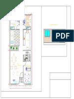 Plano Final Alumno-presentación1
