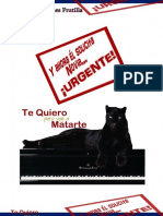 Avances de YAESNU y TQPVM.pdf