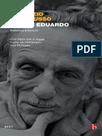 Vita Di Eduardo - Maurizio Giammusso