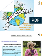 Enfoque Planeta.pptx