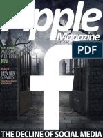 AppleMagazine-March022018.pdf