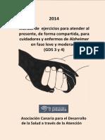 2014-Manual-de-ejercicios-para-la-Atencion-compartida.pdf