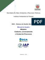 SGAManual_LicRequerimentoV2_24set20141.pdf