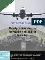 predicting-traffic-my-edit.pptx