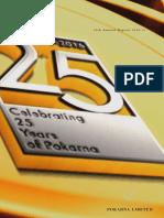 Annual-Report-2015-16.pdf