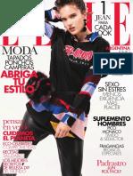 Elle Argentina - Junio 2018 - PDF - HQ - VS.pdf
