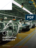 EMIS Insights - India Automotive Sector Report_ Overview