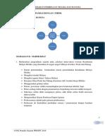 Ting 5 Bab 3 Kesedaran Pembinaan Negara Dan Bangsa