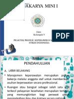 lokakaryaminii-140624001230-phpapp01
