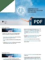 Booklet Leonado PSS 08feb16