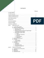 6. DAFTAR ISI.pdf