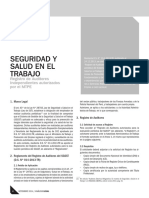 Registro de auditores independientes de SST ante el MTPE.pdf