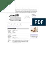 Ricoh Aficio MP 9002.pdf