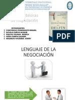 LA ESTRATEGIA DEL DELFIN.pdf