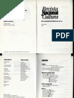 TinieblasenemigasHernandez.pdf