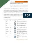 comandos_autocad.pdf