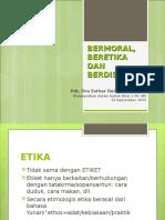 Hernia Nucleus Pulposus TP