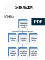 deshidratacion.pptx