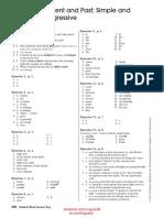 Understanding_and_Using_English_Garmmar_5th_AnswerKey_-_facebook_com_LinguaLIB.pdf