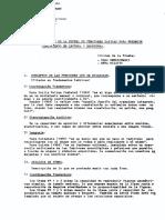 47271707-Prueba-de-Funciones-basicas-PFB.pdf