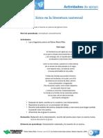 act_apoyo_literatura2.pdf